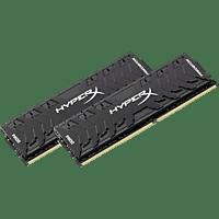 KINGSTON HyperX HX432C16PB3K2/16 Arbeitsspeicher 16 GB DDR4