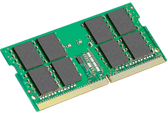 pixelboxx-mss-80705669