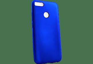 pixelboxx-mss-80705676
