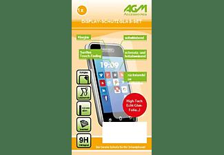 AGM 28274 Displayschutz(für Xiaomi Mi 8 Lite)