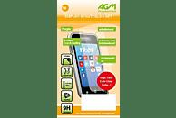 AGM 28257 Displayschutz (Xiaomi Mi A1)