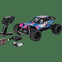 CARSON 1:10 Cage Devil FE 2.4G 100% RTR R/C Fahrzeug