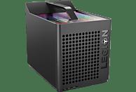 LENOVO Legion C730, Desktop PC mit Core™ i5 Prozessor, 16 GB RAM, 128 GB SSD, 1 TB HDD, GeForce® RTX™ 2070, 8 GB