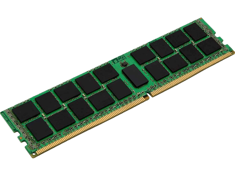KINGSTON KVR26N19D8/16  Arbeitsspeicher 16 GB DDR4