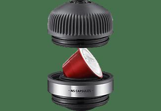 WACACO Nanopresso NS Adapter Schwarz