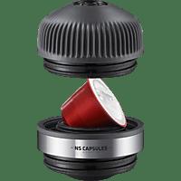 WACACO Nanopresso NS Adapter