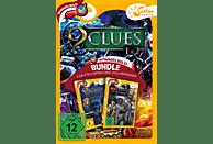 9 Clues 1+2 [PC]