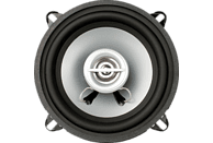 CALIBER CDS13 Lautsprecher passiv