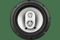 CALIBER CDS16 Autolautsprecher Passiv
