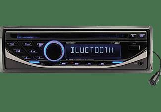 CALIBER RCD123BT Radio 1 DIN, 75 Watt
