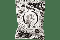 EINHORN Die Rückkehr der Spermamonster Kondome