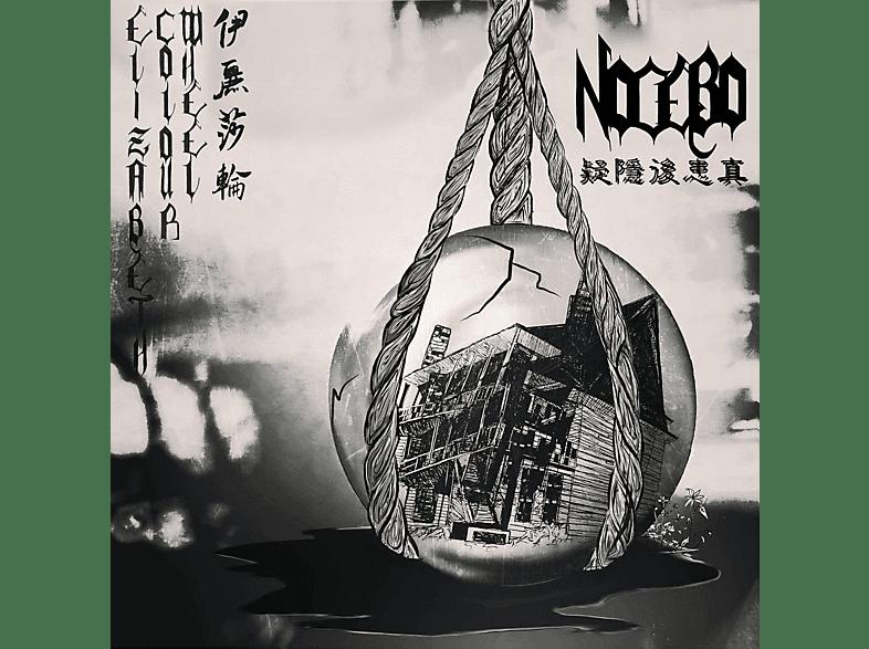 Elizabeth Colour Wheel - Nocebo [Vinyl]