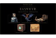 The Elder Scrolls Online: Elsweyr [PC]