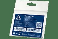 ARCTIC ACTPD00001A Thermal Pad, Blau