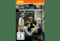 Die Spaghettibande [DVD]