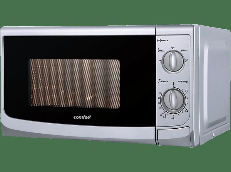 COMFEE CMS 20 SPO Mikrowelle (700 Watt)