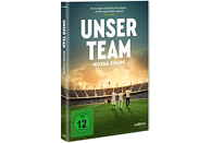 Unser Team - Nossa Chape [DVD]