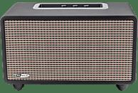 CALIBER HFG411BT Bluetooth Lautsprecher, Schwarz