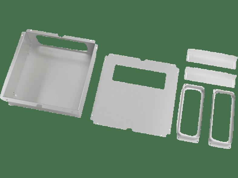 NEFF Z92IDM9X0 Montageset für abnehmbaren Lüfter ()