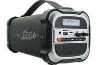 CALIBER HPG525DAB-BT, Bluetooth DAB+ Radio, 32 GB