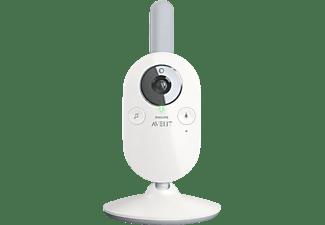 PHILIPS SCD 843/26 Digitales Video Babyphone