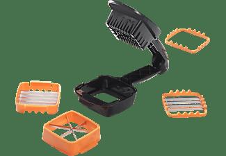 pixelboxx-mss-80709734