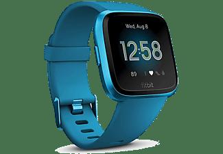 FITBIT Activity tracker Versa Lite Marina Blue