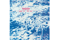 Yazoo - You and Me Both (2018 Remastered Edition) [Vinyl]