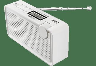 pixelboxx-mss-80709964