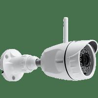 CALIBER HWC401 IP 4G/WiFi, Aussenkamera