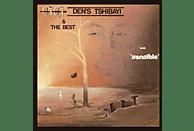 Bibi Den's Tshibayi - Sensible [Vinyl]