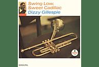 Dizzy Gillespie - Swing Low,Sweet Cadillac [Vinyl]