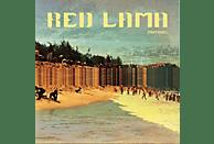 Red Lama - Motions (Black Vinyl) [Vinyl]