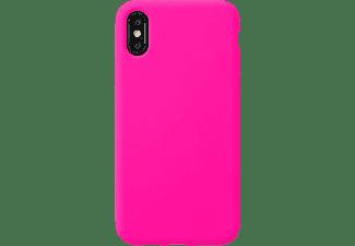 pixelboxx-mss-80711725
