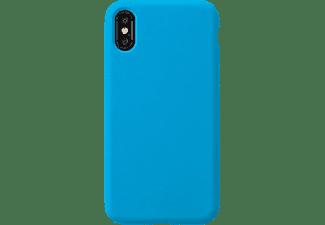 pixelboxx-mss-80711739