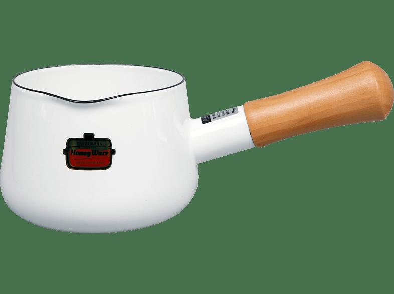 HONEYWARE 87059 Stielkasserolle (Emaille)