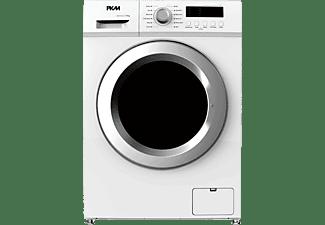pixelboxx-mss-80711807