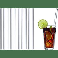 TFA 14.2017.10 GlasWerk LONG Trinkhalme