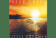 Peter Green - Little Dreamer [Vinyl]