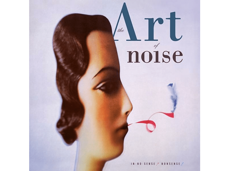 The Art of Noise - In No Sense? Nonsense! (Expanded) [Vinyl]