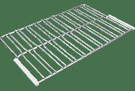 NEFF KI8828D40  Kühlschrank (A+++, 153 kWh/Jahr, 1772 mm hoch)