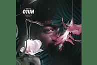 Montoya - OTUN [Vinyl]