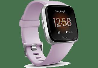 FITBIT Activity tracker Versa Lite Lilac