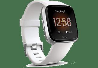 FITBIT Activity tracker Versa Lite White