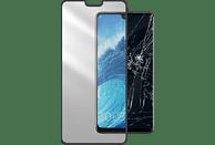 CELLULAR LINE CAPSULE Displayschutz (Huawei Honor 8X)