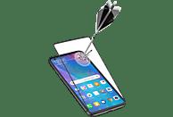 CELLULAR LINE CAPSULE Displayschutz (Huawei P30 lite)