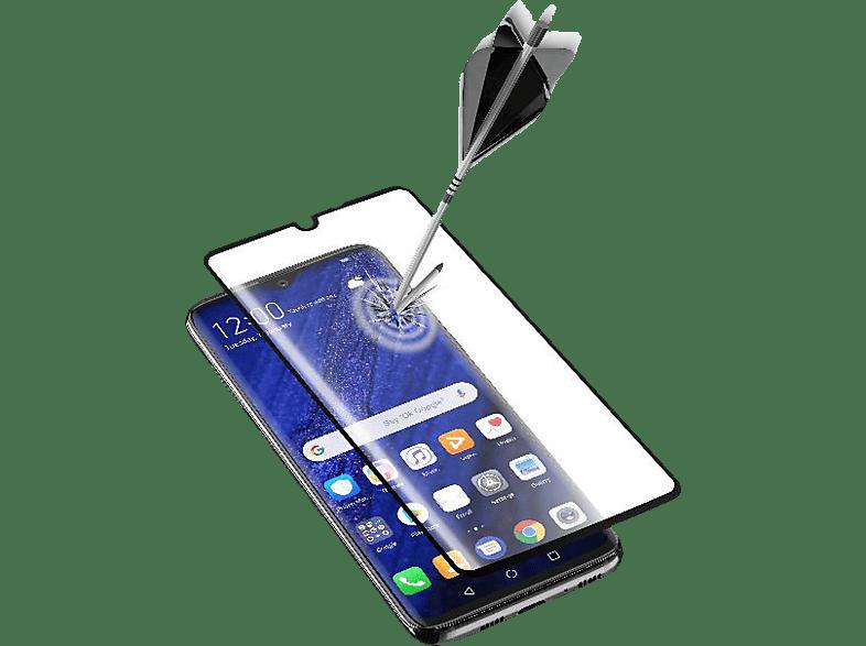 CELLULAR LINE CAPSULE Displayschutz (Huawei P30 Pro)