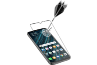 CELLULAR LINE CAPSULE Displayschutz (Huawei P30)