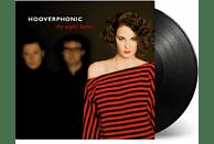 Hooverphonic - The Night Before [Vinyl]