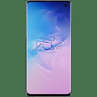 SAMSUNG Galaxy S10 128 GB Prism Blue Dual SIM